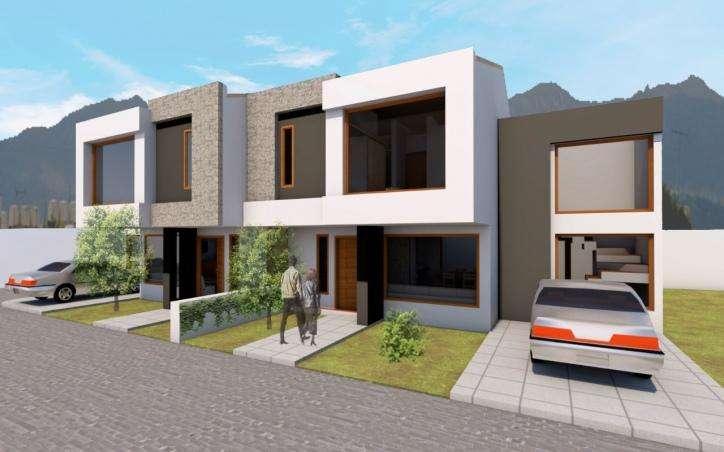 Casa en Venta, Misicata, urb Privada 135.000 JAE1527