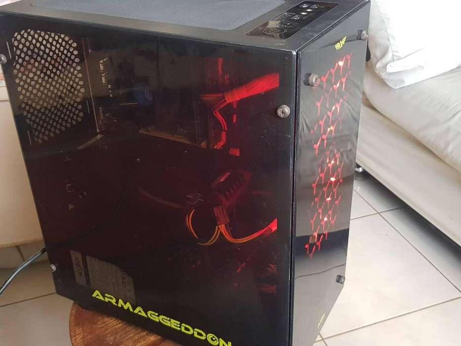 <strong>pc</strong> /GTX 1050 Ti/Core i3