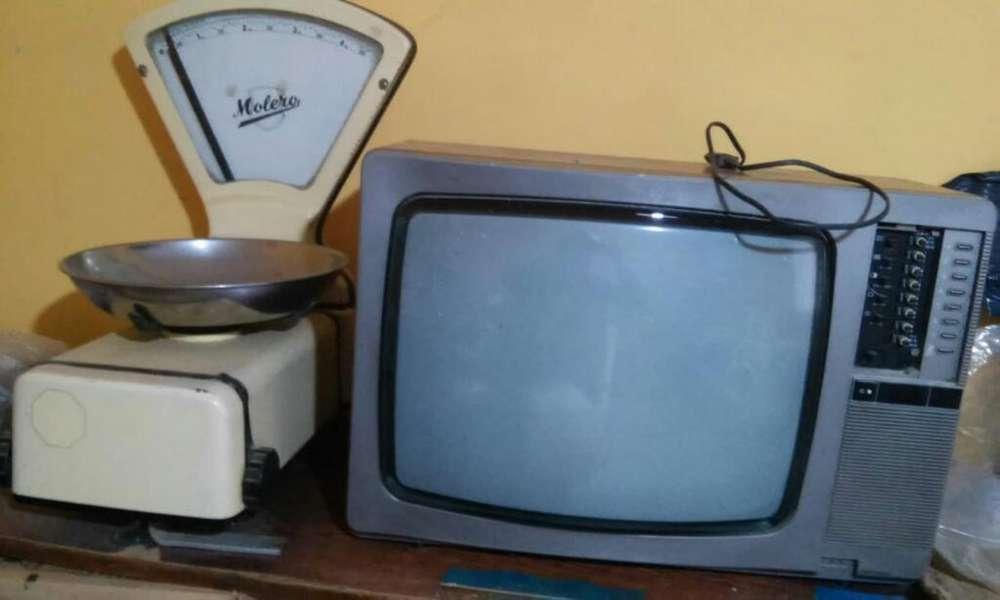 <strong>televisor</strong> 20