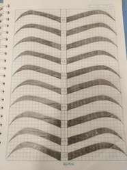 Cursos de Microblading Y Micropigmentaci