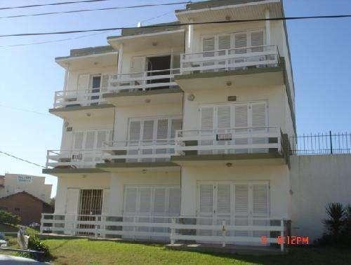 Departamento en Venta en Sur, Villa gesell US 52000