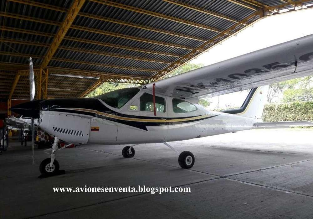 AVIONES y HELICOPTEROS en VENTA COLOMBIA Tel: (57) 3153679273