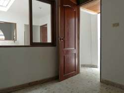 Casa para la venta en la Ceja Antioquia - wasi_1158556