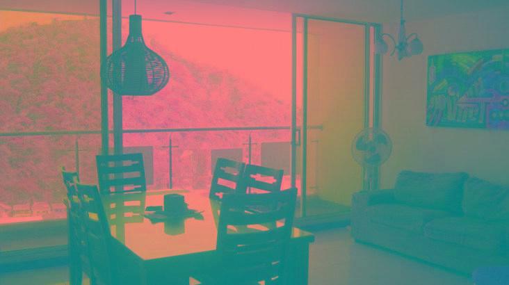 VENTA <strong>apartamento</strong> PIE DE LA POPA - CARTAGENA - wasi_582137