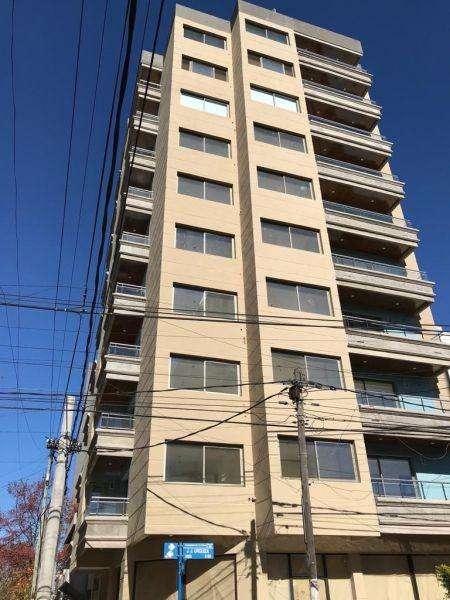 Departamento en Venta en Zona centro, Caseros US 85800