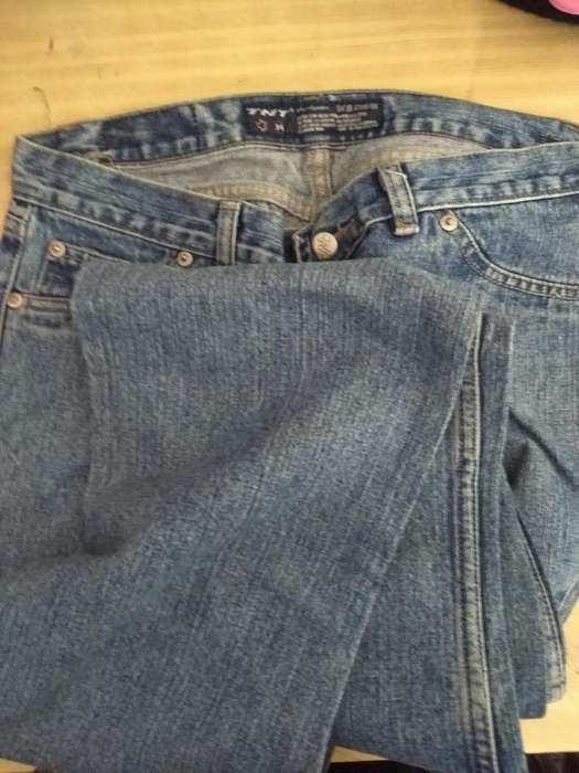 <strong>jeans</strong>. T. 34 . Recto. No Elastizado
