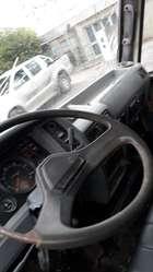 Deutz Agrale Tark Md2000 Turbo Intercole