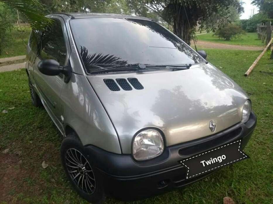 <strong>renault</strong> Twingo 2011 - 107000 km