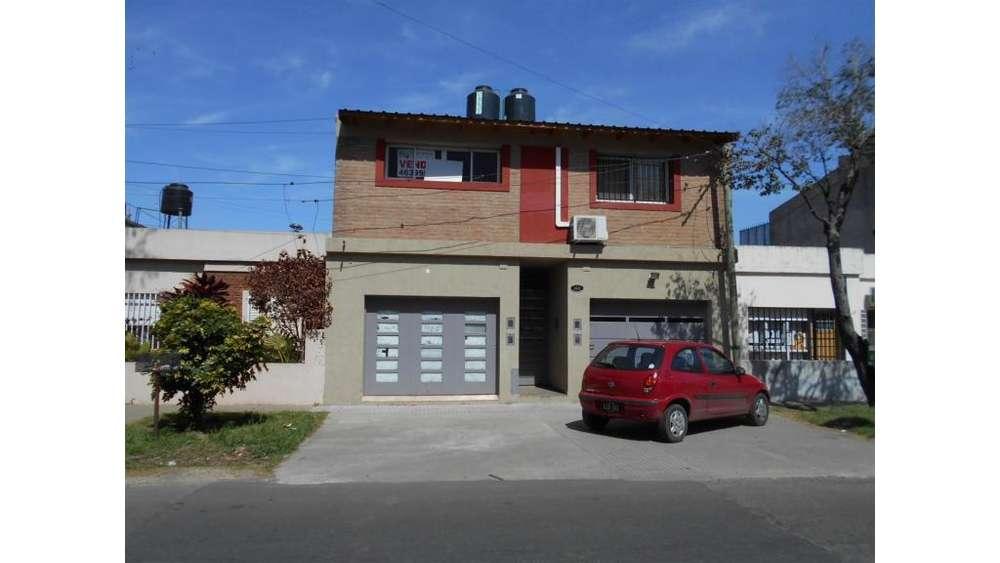Olegario V. Andrade 2600 00 - 8.000 - Departamento Alquiler