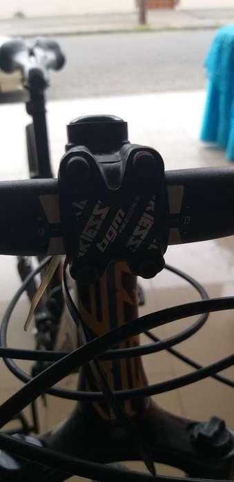 <strong>bicicleta</strong> Gw Rin 29