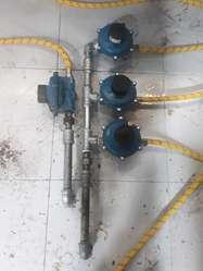 Gas Reparaciones