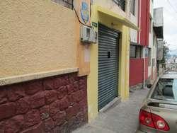 Local comercial  en venta sector La Gasca