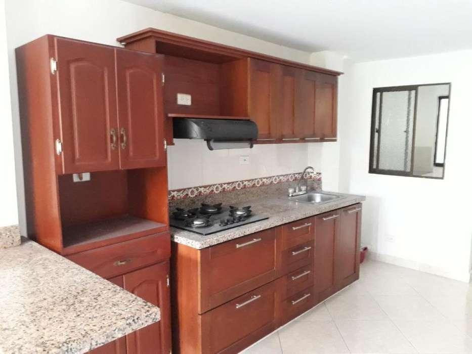 Vendo Apartamento Tercer Piso 75m2 Barrio Obrero A Dos Cuadras De La Autopista Alto indice De Valorización