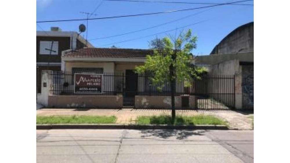 Avenida Segunda Rivadavia 152000 - 22.000 - Casa Alquiler