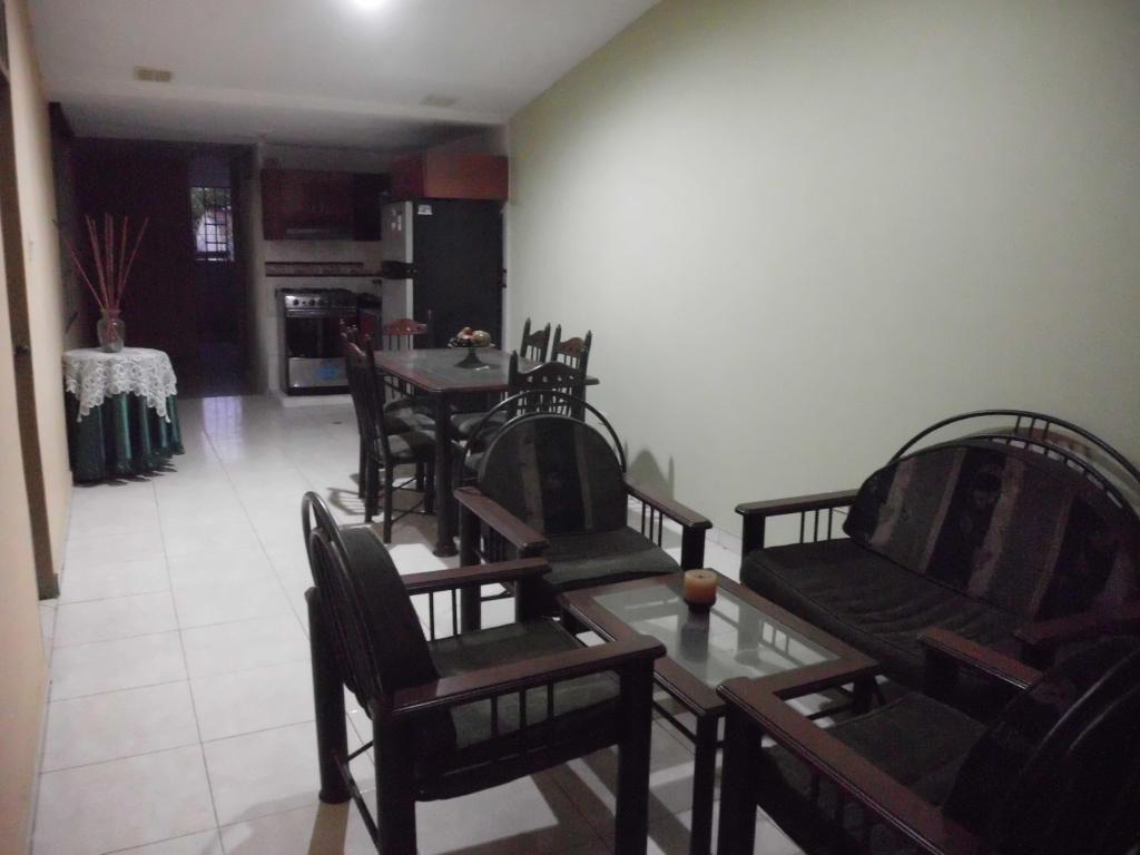 ARRENDAMIENTO DE HABITACIONES AMOBLADAS TIPO HOTEL EN NEIVA
