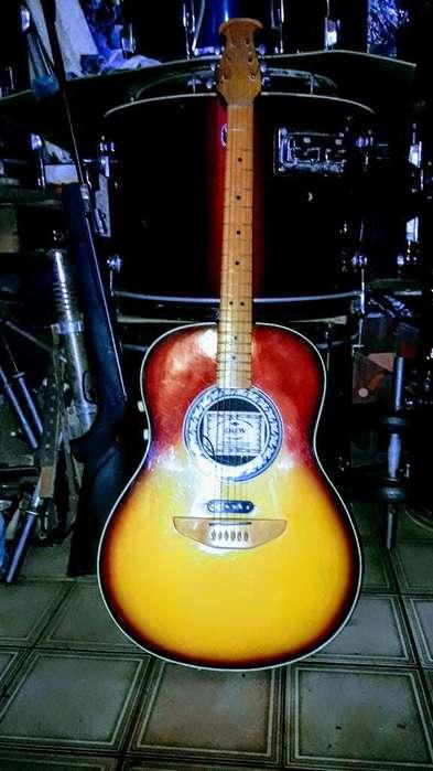 Guitarras Baterias Niños Adultos