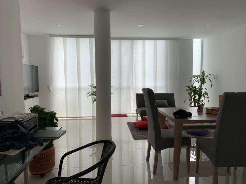 Cod. VBINH-706 Casa Condominio En Venta En Jamundi Cedros Del Castillo