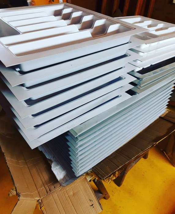 Placas, <strong>herrajes</strong> para Muebles,2914355211