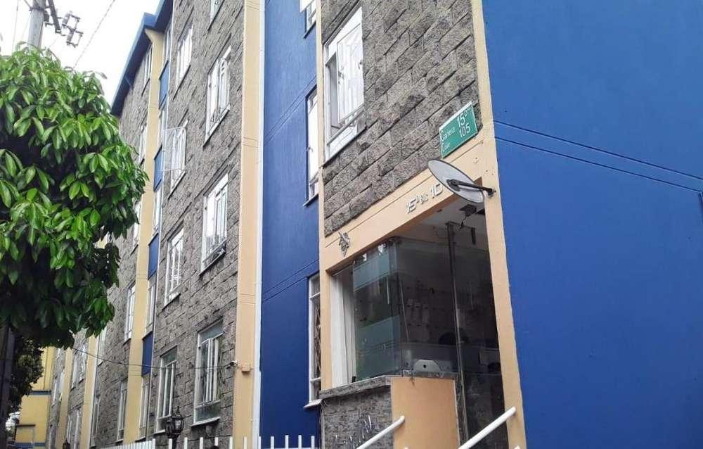 Venta <strong>apartamento</strong> en Provenza Carpatos Oportunidad