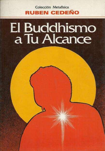 El Buddhismo a <strong>tu</strong> Alcance
