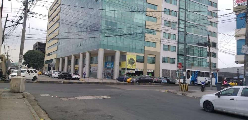 VENTA DE <strong>oficina</strong> CITY OFFICE NORTE DE GUAYAQUIL VENDO <strong>oficina</strong>