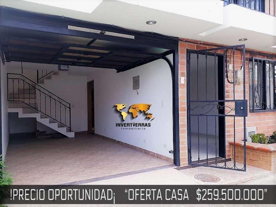 Gran Oferta Casa Carmen de Viboral