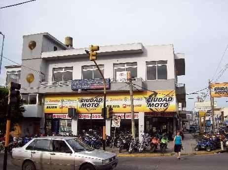 Salon en venta en Quilmes Oeste Centro