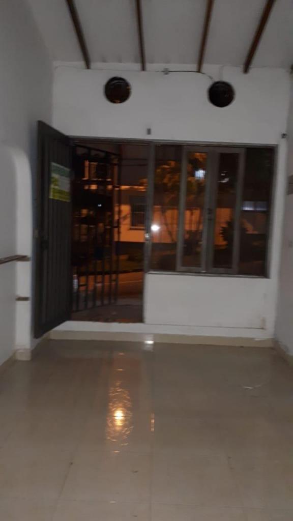 Arriendo Apartaestudio Centenario Calle 22 #15-65