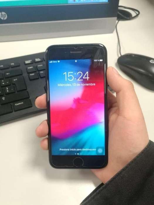 iPhone 7 de 32 Gb en Buen Estado