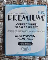 Correctores Nasales Premium - Cusco