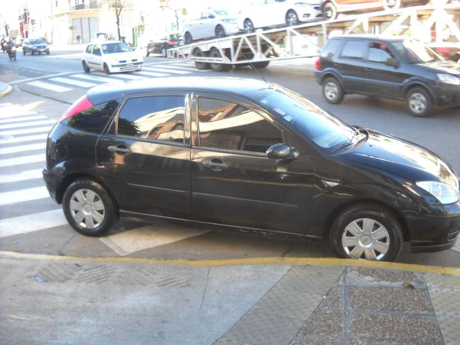 Ford Focus 2009 - 12000 km