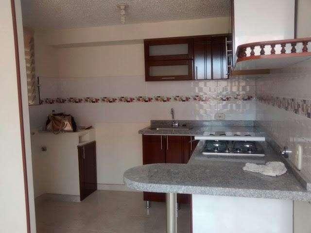 VENTA DE <strong>apartamento</strong> EN SOACHA SOACHA SOACHA 675-1605
