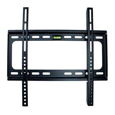 Soporte De Tv Led Lcd Wallmount Wms01 32 55 Metálico