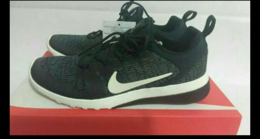 Tennis Nike Dama