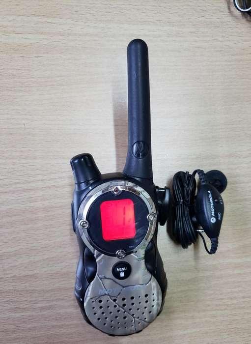 Handys Motorola T8550 Camo