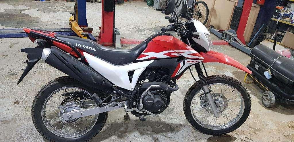 Xr 190 2019