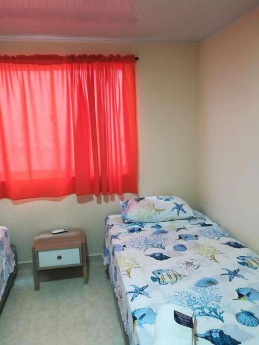 Apartamentos en San Andrés Islas Centro