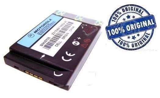 bateria motorola nextel original todos los modelos consultar estoy en Cap Fed. Watsap 1540616583 ID 572*4706
