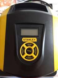Cargador de Batería Stanley