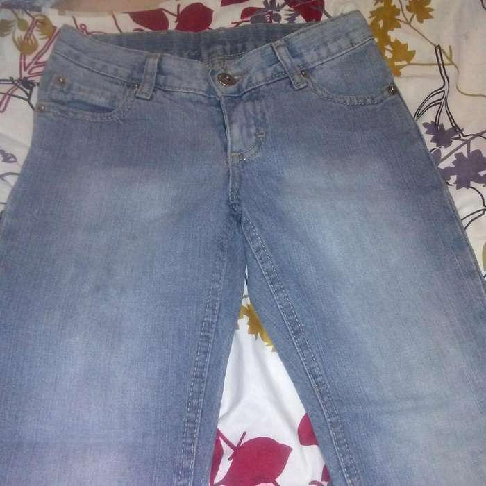 Pantalon Cheky Talle6