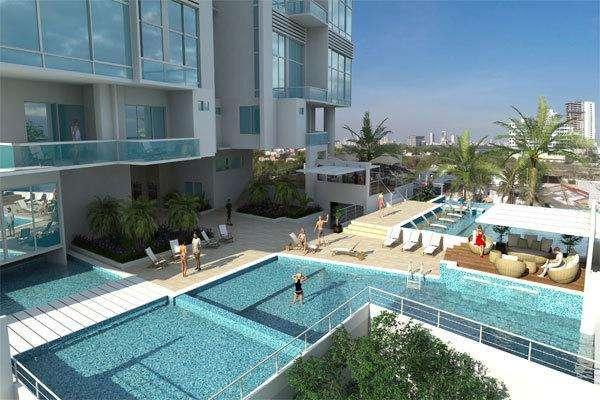 Cesión de <strong>apartamento</strong> Duplex en Venta Marbella - wasi_1284086