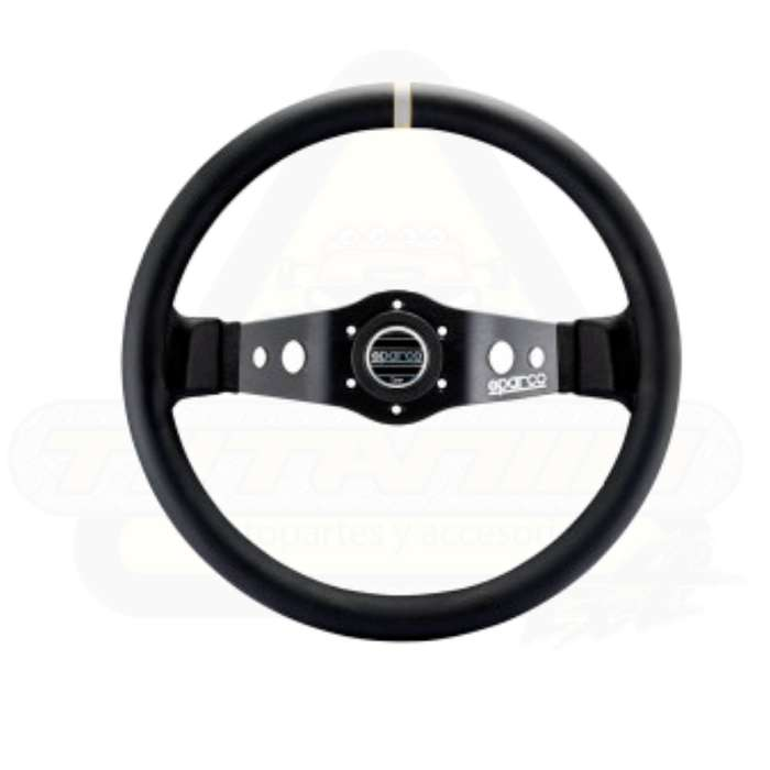 Volante Sparco / Steering Wheel P215