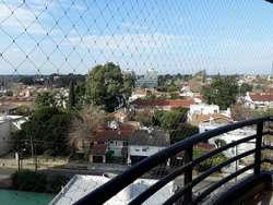 Departamento en Alquiler en Quilmes, Quilmes  13000