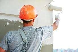maestro pintor casas departamentos oficinas y fachadas empastados interiores buenos acabados 951268038