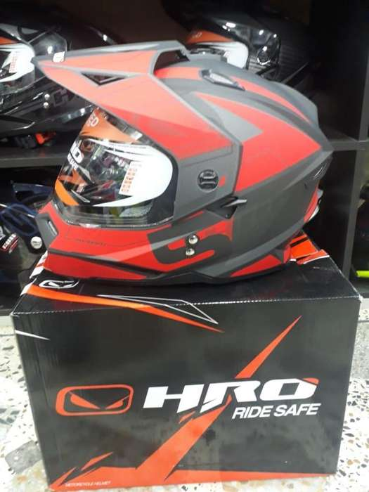 CASCO HRO MULTIPROPOSITO