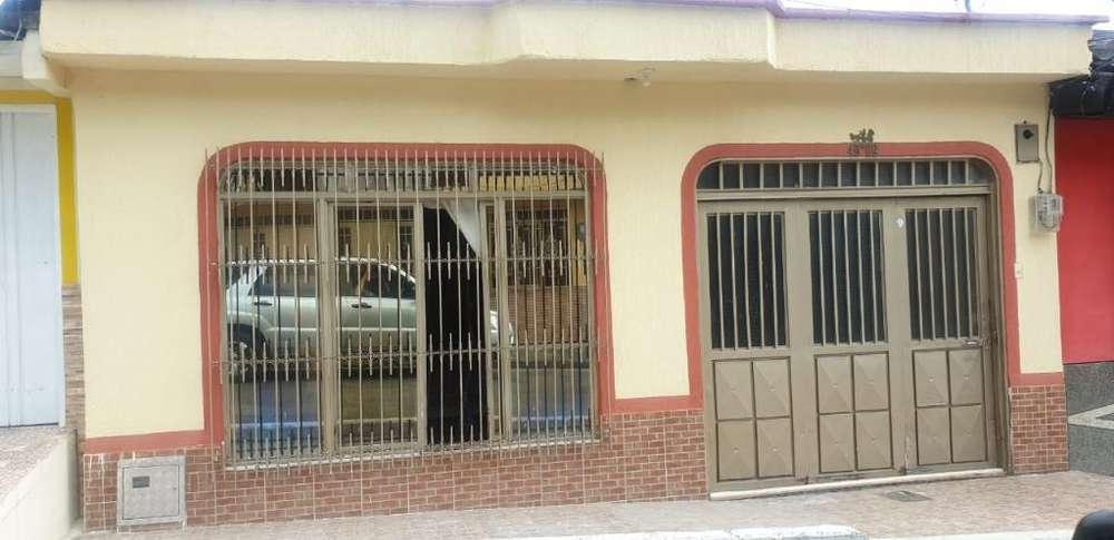<strong>casa</strong> en Sevilla Valle Del Cauca