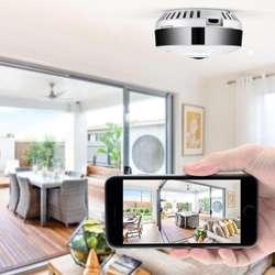 Instalacion de sistemas de seguridad camaras alarmas cercas electricas cctv para tu hogar negocio u oficina