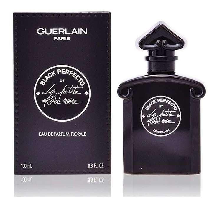 Perfume Importado Original Francia