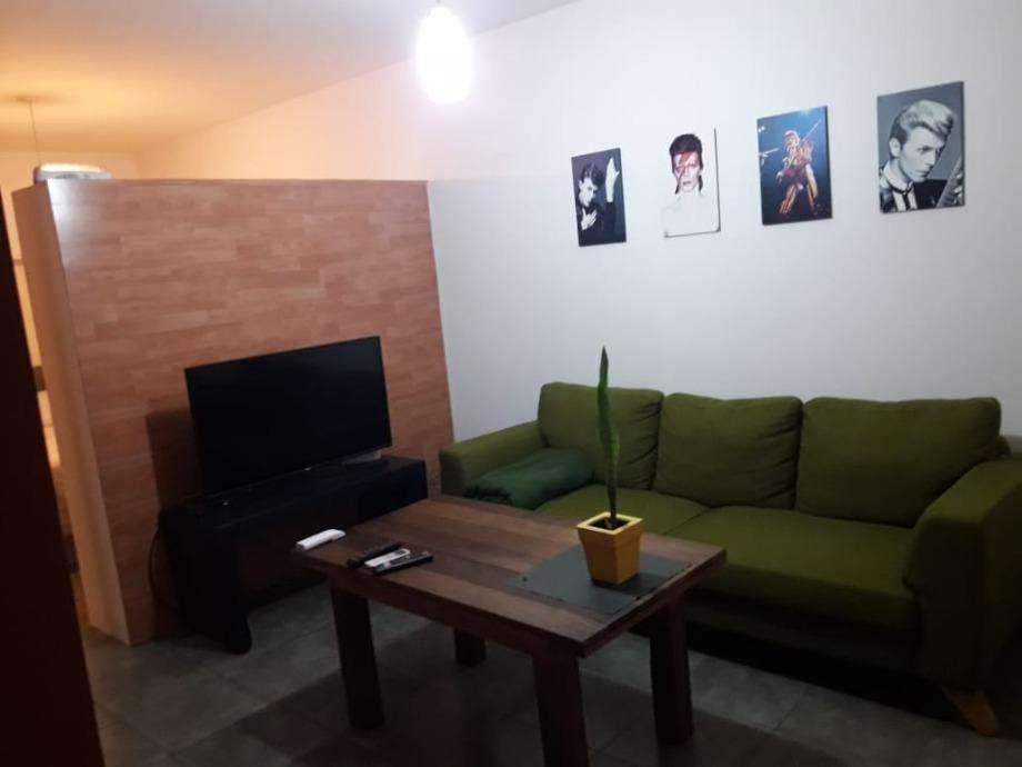 Monoambiente en alquiler en Quilmes Oeste Centro