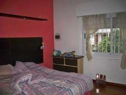 Casa en Venta en Bernal centro, Bernal  US 170000